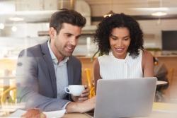 costpoint accounting setup